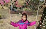 紧急寻人:陈梓歆,女,10岁,身高1米35左右,圆脸剪学生头,三棵树小学三年级8班