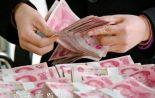 男子投诉宿迁厂家收款9万不发货,厂家却要求其再支付10万余元