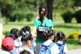 義務教育階段入學方案發布,宿遷市教育局權