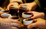 宿迁一男子骑车受伤,竟然把一起喝酒的6个朋友告了