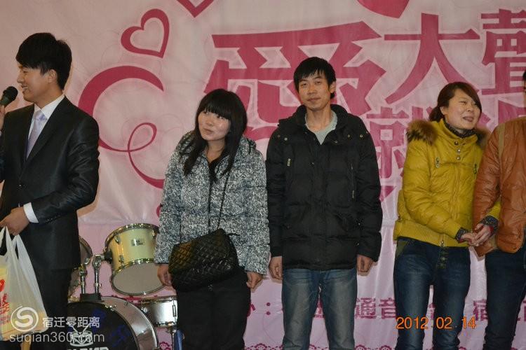 DSC_3444.JPG