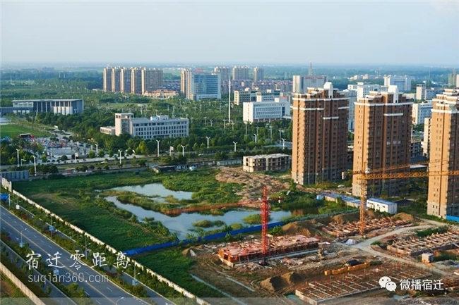 南京市第一医院集团泗洪县分金亭医院附近的住宿推荐