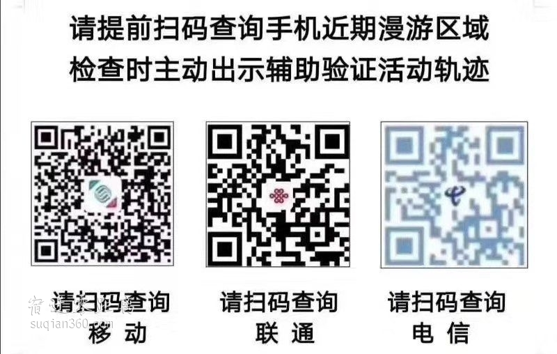20200214_148166_1581684798469.jpg