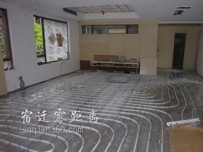 src=http://l.b2b168.com/2012/02/23/16/20120223164216204144.jpg&refer=http://l..jpg