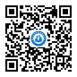 微信图片_20201204152449.jpg
