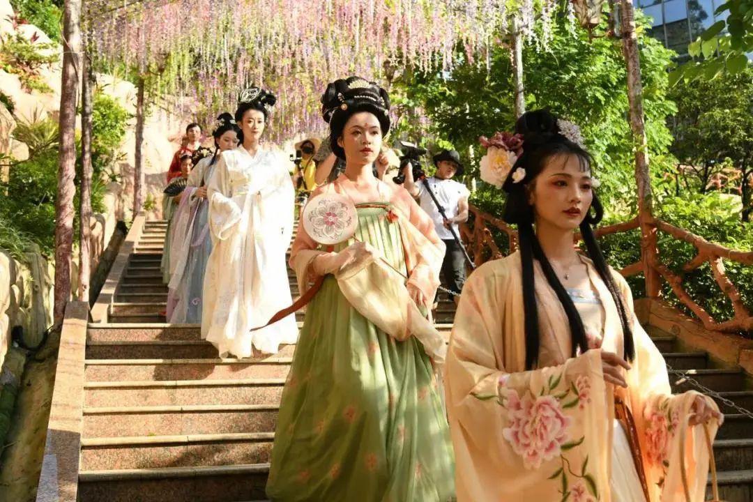 这个端午节,泗阳成子湖有太多惊喜等着你,一起来看看吧